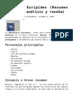 mpdf (3)