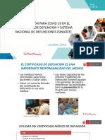 codificacion-defunciones-covid19