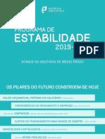 20190415+mf+PE+2019-2023