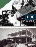 81378768 Casa Lina Bo Bardi