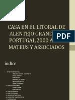 CASA-EN-EL-LITORAL-DE-ALENTEJO-GRANDOLA