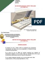 Clase11_2020_2 Corte y Relleno Asc