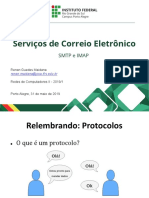redes2_email_SMTP_IMAP