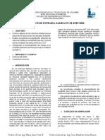 GUIA 3 PERIFERICOS DE ENTRADA Y SALIDA