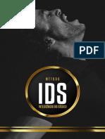 Apostila IDS 2a Edição