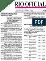 diario-oficial-25-05-2021