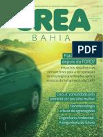 Revista_Crea-BA_v25n71_27-04-2021