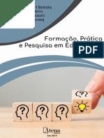 LAURA DOURADO CAPITULO E-book-Formacao-Pratica-e-Pesquisa-em-Educacao-3