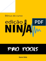 ProTools+eBook+-+Bo Nus+Edic a o+Ninja+[v2]