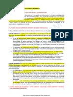 RESUMEN PROPIO Guia-convertido (4)