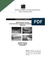 compensação ambiental_valoração