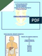Jenni 4. Fisiologia Digestiva