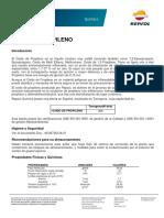 Oxido de Propileno_es (1)