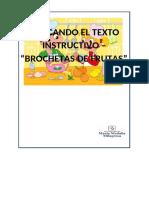 PROYECTO BROCHETAS (1)