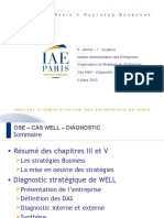 OSE_TD03_Cas_Diagnostic_Well_v1.0