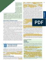 Harrison Principios de Medicina Interna 19a Ed. Vol. 1_booksmedicos.org-150-162