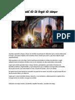 Manual de la bruja de campo (2)