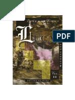 42 Estudo-Vida de Lucas Vol. 2_to