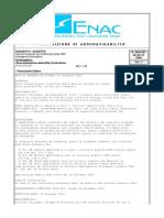 EASA_AD_IT-2004-522_1