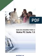 Nokia_PC_Suite_UG_por-br