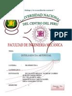 MONOGRAFIA DE TUBERIAS EN INGENIERIA