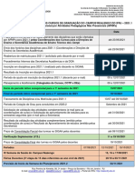 graduacaocreal-calendarioacademico2021