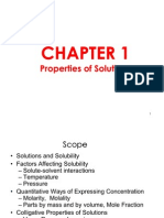 Chapter_1_Properties_of_Solution_stud