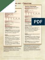 WH40K D&D 5e v1-7 - Dramatis Personae