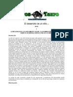 Klein, M.. El Desarr.De 1 Niño (1921) [doc]