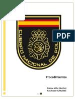 Actualizacion_protocolos_de_actuacion (1)