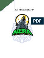 Codigo_Penal_NeraRP (2)