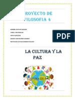 Proyecto de Filosofia 4(1)