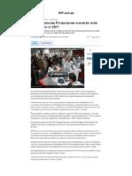 RPP Web (marzo 2011)
