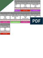 laporan_stiker