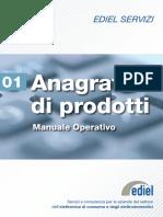 ANPROD_Euritmo-Versione_EDIEL_v002R04_ITA