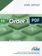 ORDLIS_Euritmo-Versione_EDIEL_v001R01_ITA