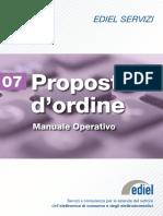 ORDPRP_Euritmo-Versione_EDIEL_v001R03_ITA