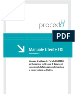 2019_10_03_MANUALE_PROCEDO_2019