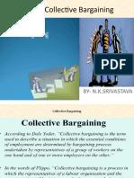 UNIT-2 Collective Bargaining