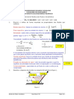 Exame_Normal_2010_Correccao(1)