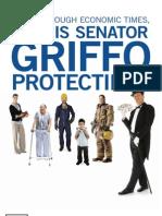 SEFA_Griffo2_PRINT