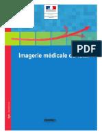2013-imagerie-medicale-futur-24-10-2013