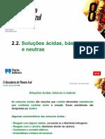 dpa8_apresentacao_m10
