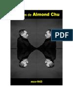 (msv-943) Visiones de Almond Chu