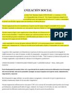 UNION DE EJIDOS SEMBLANZA_listo E IMPRESO