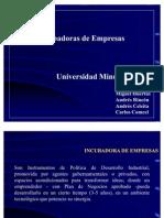 3_Incubadoras_de_empresas