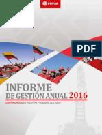 INFORMEDEGESTION2016_pdvsa