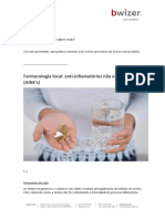 1561723572Farmacologia_local_-_anti-inflamatrios_no_esterides_AINEs_Bwizer_Academy_ler_restante_artigo