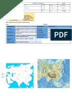 Asia relevo e hidrografia pdf (1)