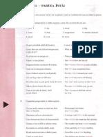 Engleza pentru nivel intermediar - Lectia 11-12